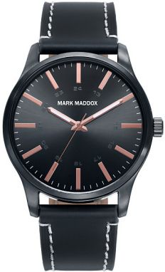 MARK MADDOX - Casual HC7003-57