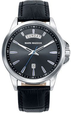 MARK MADDOX - Casual HC7004-57