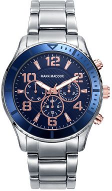 MARK MADDOX - Casual HM6008-35