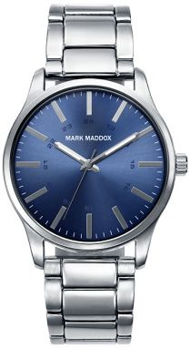 MARK MADDOX - Casual HM7008-37