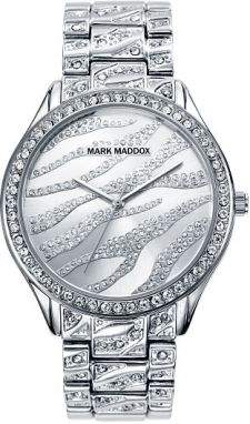 MARK MADDOX - Golden chic MM6006-80