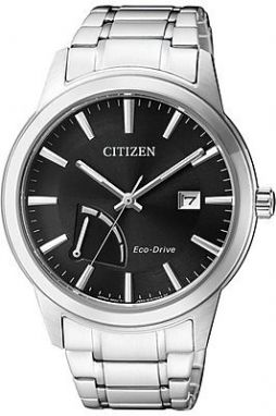 Citizen POWER RESERVE AW7010-54E