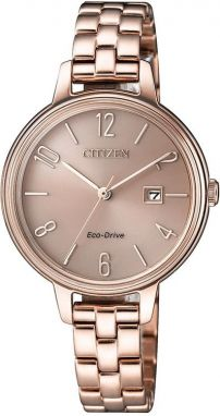 Citizen Elegant EW2443-80X