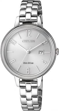 Citizen Elegant EW2440-88A