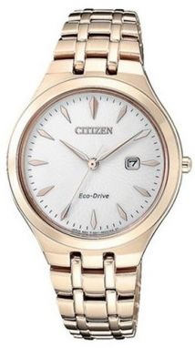 Citizen Elegant EW2493-81B