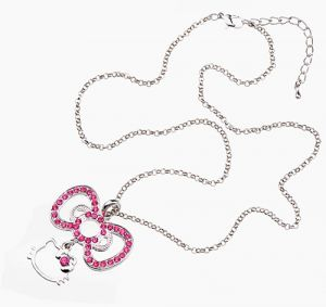 Hello Kitty Hello Kitty Jewel 42200001