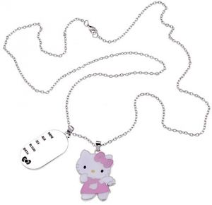 Hello Kitty Hello Kitty Jewel 42200005