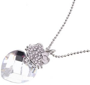 Hello Kitty Hello Kitty Jewel 42200007