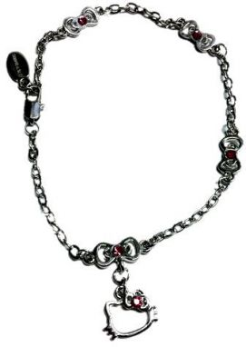Hello Kitty Hello Kitty Jewel 45200001