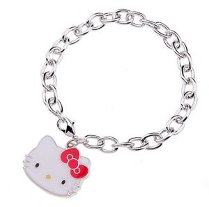 Hello Kitty Hello Kitty Jewel 45200003