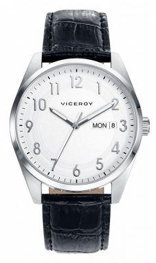 VICEROY - MEN 46673-05