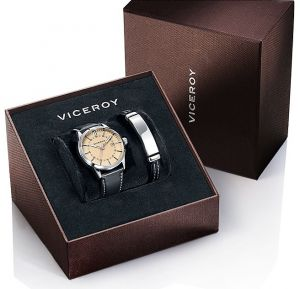 VICEROY - MEN 471015-97