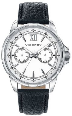 VICEROY - MEN 401033-03