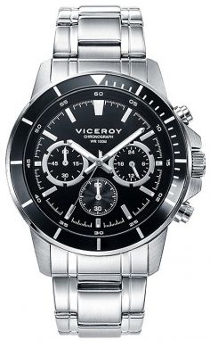 VICEROY - MEN 401041-57