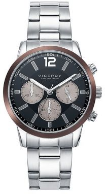 VICEROY - MEN 471051-55