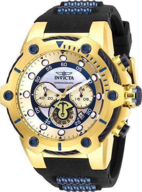 Invicta Bolt 28037 značky Invicta - Lovely.sk 7e8d60b5251