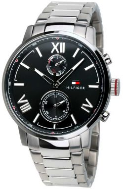 Tommy Hilfiger multifunction 1791307