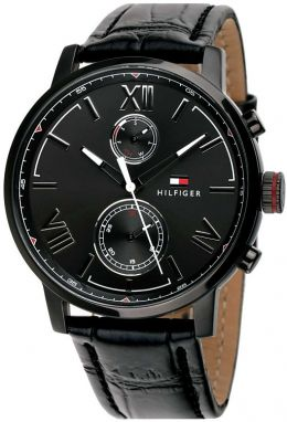 Tommy Hilfiger multifunction 1791310