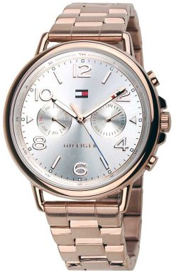 Tommy Hilfiger Multifunction 1781733