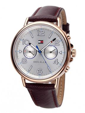 Tommy Hilfiger Multifunction 1781734