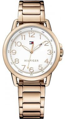 Tommy Hilfiger Casual Sport Casey 1781657