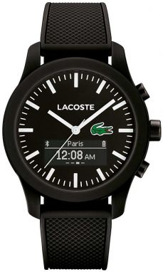 Lacoste Smartwatch 12.12 Contact 2010881