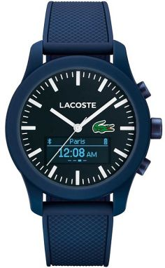 Lacoste Smartwatch 12.12 Contact 2010882