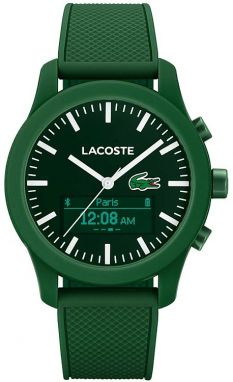 Lacoste Smartwatch 12.12 Contact 2010883