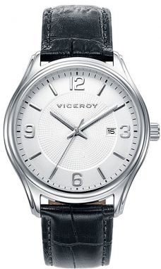 VICEROY - MEN 401035-05