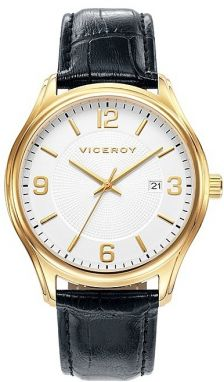 VICEROY - MEN 401035-95