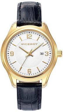VICEROY - WOMEN 40924-95