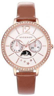 VICEROY - WOMEN 42240-05