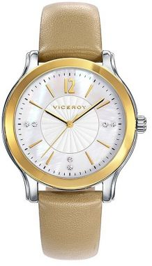 VICEROY - WOMEN 42248-05
