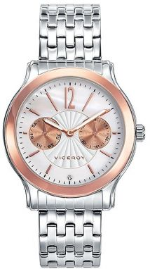 VICEROY - WOMEN 42250-05