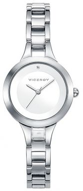 VICEROY - WOMEN 42256-05