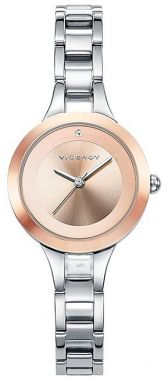 VICEROY - WOMEN 42256-95