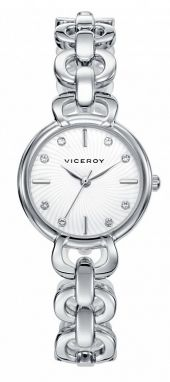 VICEROY - WOMEN 461038-07