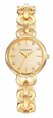 VICEROY - WOMEN 461038-97