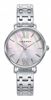 VICEROY - WOMEN 461040-03