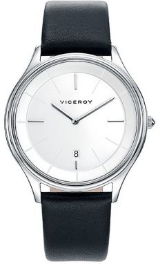 VICEROY - MEN 471045-07
