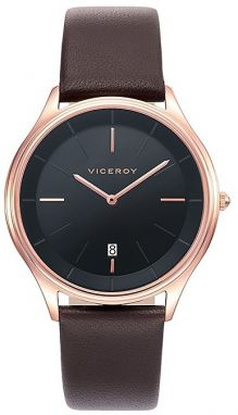 VICEROY - MEN 471045-57