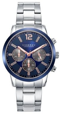 VICEROY - MEN 471051-35