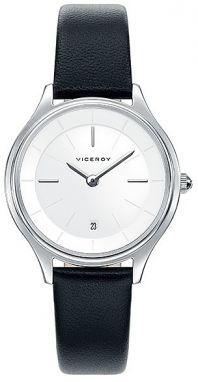 VICEROY - WOMEN 471058-07