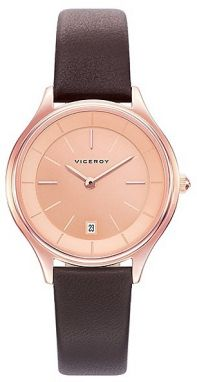 VICEROY - WOMEN 471058-97