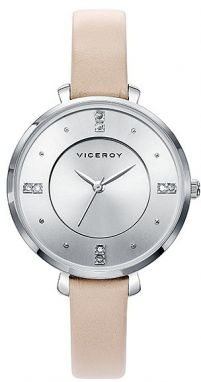 VICEROY - WOMEN 471060-10