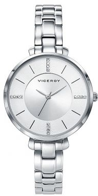 VICEROY - WOMEN 471062-17