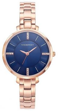 VICEROY - WOMEN 471062-37