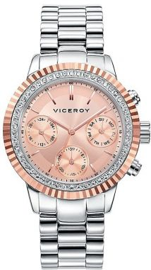VICEROY - WOMEN 471068-97