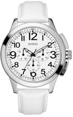 Guess W10562G4