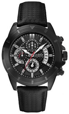 Guess W18549G1